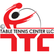 Table Tennis Center llc. in Sharjah and Dubai, uae